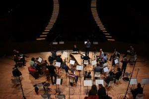AB+OttavioDantone_Krakow_Festival-MisteriaPaschalia15-1