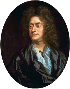 Henry_Purcell_Closterman