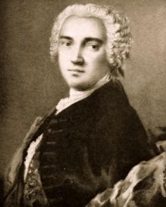 Johann_Adolph_Hasse