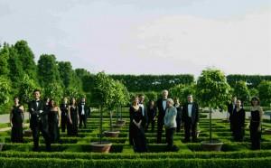foto-orchestra+