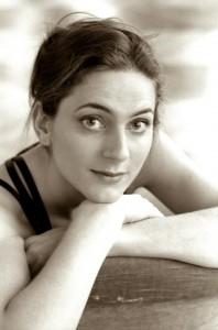 Delphine Galou